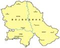 Vojvodina karta.png