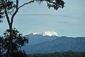 Volcán Antisana 2015-06-14 (8) (26520599238).jpg