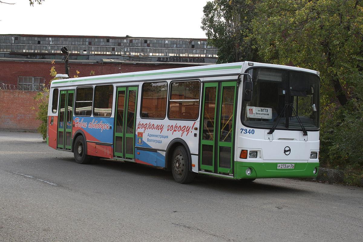 схема проезда автобуса2 арзамас