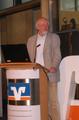 Volker honemann 2013.png