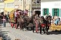 Volksfest Erntedank in Zwönitz 2H1A8517WI.jpg