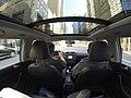 Volkswagen TDI Tour (10233395994).jpg