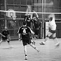 Volley SMCV-17 (2551922776).jpg