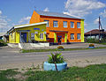 Volodarsk. District Library.jpg