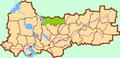 Vologda-Oblast-Vozhega.png