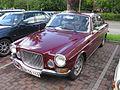Volvo 164 (4946941188).jpg