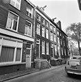 Voorgevel - Amsterdam - 20020351 - RCE.jpg