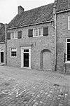 voorgevel - buren - 20045644 - rce