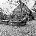 Voorgevel - Driehuis - 20064180 - RCE.jpg