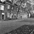 Voorgevel gebouw A. - Leiden - 20135166 - RCE.jpg