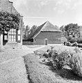 Voorgevel schuur - Wemeldinge - 20253382 - RCE.jpg