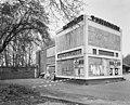 Voorzijde dichtgetimmerd gebouw - 's-Heerenberg - 20332790 - RCE.jpg