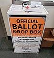 Voting box 2020 (50563402257).jpg