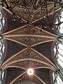 Votivkirche LanghausQuerschiff-Gewölbe - 3.jpg