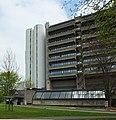 Vrije Universiteit Brussel Gebouw G 02.JPG