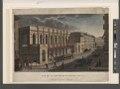 Vue de la nouvelle salle de l'Opéra prise de la rue de Provence - NYPL Digital Collections.tif