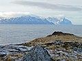 Vue depuis la Pointe Lieutard - panoramio.jpg