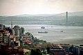 Vues panoramiques du Bosphore et de la Corne d' Or (1).jpg