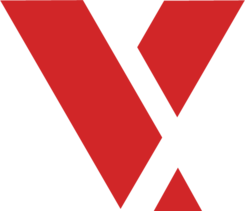 VxWorks symbol by Wind River Systems.png
