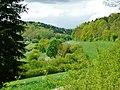 Würmtal zwischen Aidlingen und Grafenau - panoramio.jpg