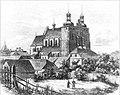 Włocławek-Cathedral by Kozarski.jpg