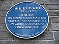 W.H. Hudson (3662676582).jpg