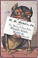 W.H. Morris, Jr. (Dealer) (3092933909).jpg