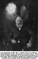 W. T. Stead fake spirit photograph.png
