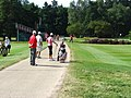 WBO2008 fairway of the second hole (1).jpg