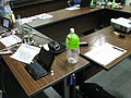 WCJ2009 offline meeting 20091108.JPG