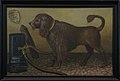 WLA cma Bob the Vigilant Fire Companys Dog 1863.jpg