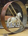 WLA nyhistorical George W Brown Hoop toy with horse ca 1870.jpg