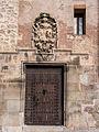 WLM14ES - Albarracín 17052014 029 - .jpg