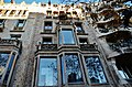 WLM14ES - Casa Codina, Eixample, Barcelona - MARIA ROSA FERRE.jpg