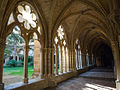 WLM14ES - Monasterio de Veruela 116 - .jpg