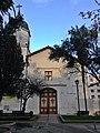 WLMCL - Iglesia de La Merced 01.JPG