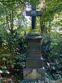 WLM 2016 Ehemaliger Friedhof Deckstein 15.jpg