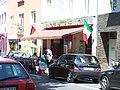 WM 06 Italia - panoramio.jpg