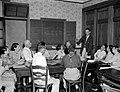 WPA-Deaf-Class-1-1936.jpg