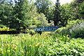 WPQc-188 Parc du Bois-de-Coulonge.JPG
