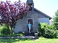 WPV Church.jpg