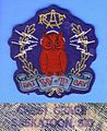 WT (WirelessTransmitter) Pat Bay, B.C. & Crest Craft back-stamp.jpg