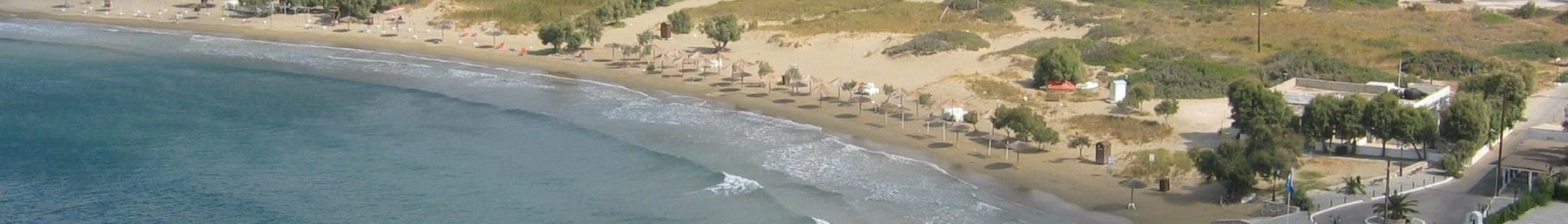 WV banner South Aegean Islands Gallissas beach.jpg