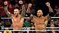 WWE 2014-04-07 20-23-08 NEX-6 1281 DxO (13929502391).jpg