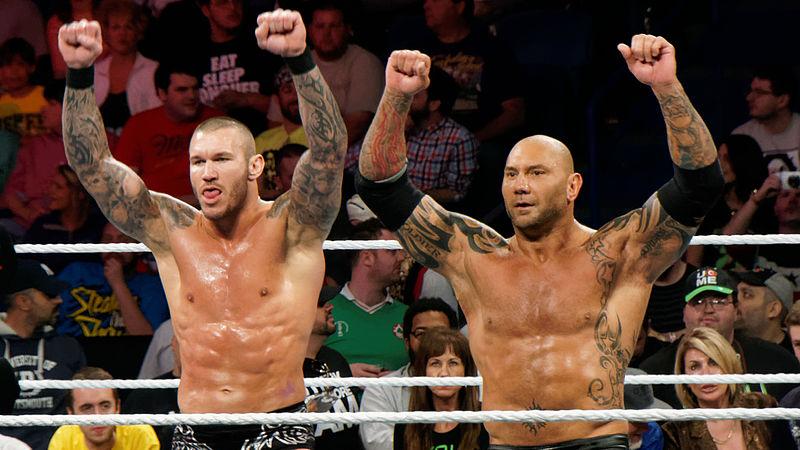 File:WWE 2014-04-07 20-23-08 NEX-6 1281 DxO (13929502391).jpg