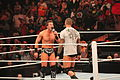 WWE Raw IMG 0813 (11703969235).jpg