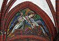 Wałbrzych kościół Aniołów Stróżów portal2 fragment 27.07.2011 pl.jpg