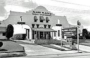 WacoAlamoPlaza1938
