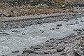 Waiho River 04.jpg
