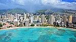 Waikiki From The Air (16187599032).jpg